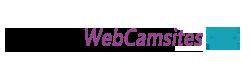 VergelijkWebcamsites Logo